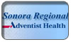 Sonora Regional Medical Center ~ Adventist Health