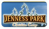 Jenness Park ~ Christian Camp